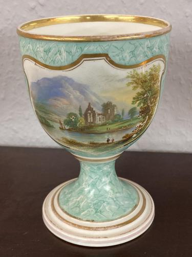 Worcester Chalice (1 of 6)