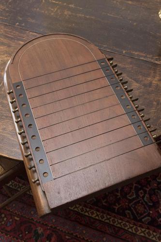 Shove Halfpenny Board (1 of 4)