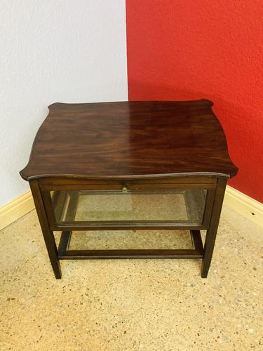 Bijouterie Coffee Table (1 of 6)