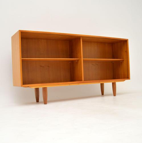 1950's Robin Day for Hille Hilleplan Sideboard (1 of 12)