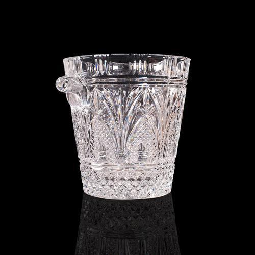 Antique Champagne Cooler, English, Wine, Large, Drinks, Ice Bucket, Edwardian (1 of 12)