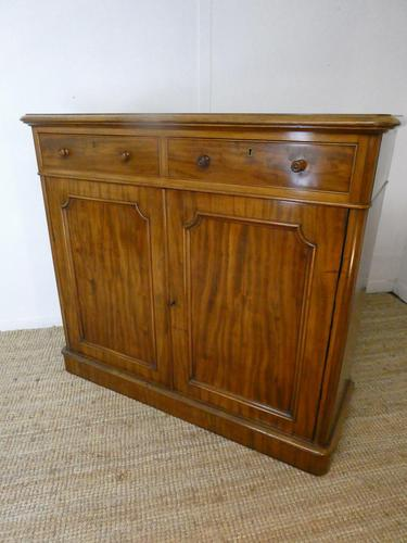 19th Century Cabinet by A. Blane & Son (1 of 12)