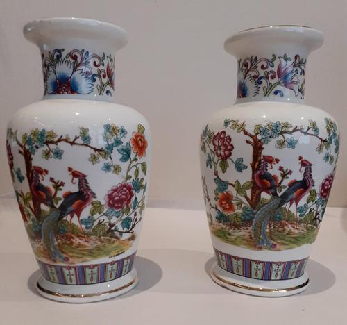Pair of Vases (1 of 6)