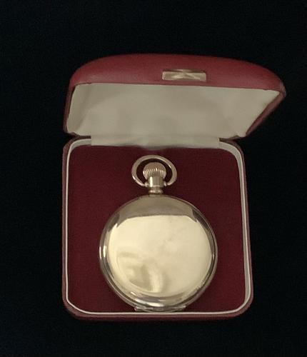 Watch Pocket Swiss (1 of 6)