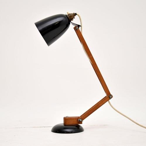 1960's Vintage MacLamp by Terence Conran (1 of 7)