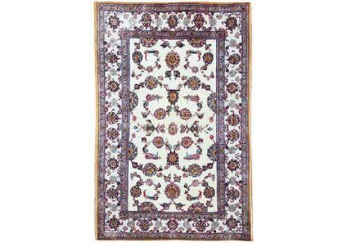 Silk Kashan 'Souf' Rug (1 of 9)