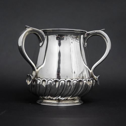 Victorian Silver Tig (1 of 7)