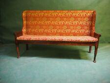 Early 18th Century Settle (1 of 1)