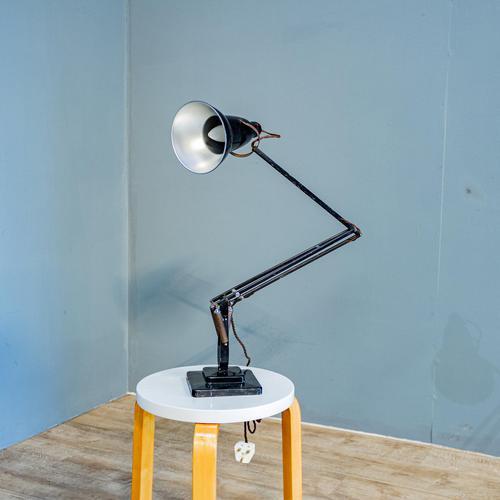 Vintage Angle Poise Desk Lamp (1 of 9)