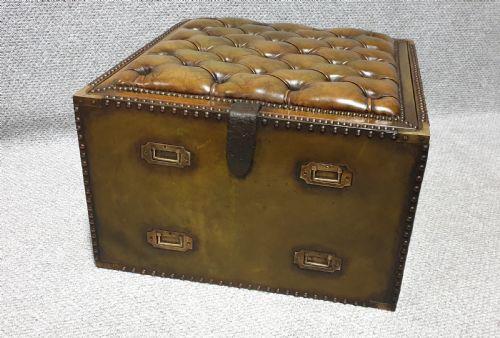 Super Green Leather Campaign Box (1 of 11)