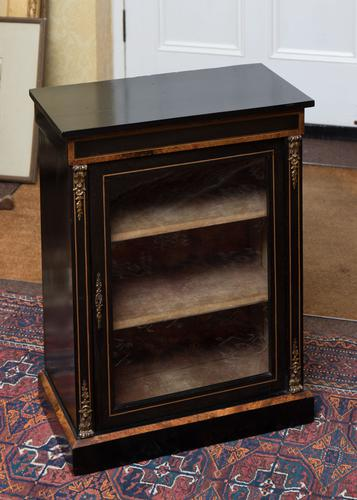 Miniature Cabinet c.1870 (1 of 1)