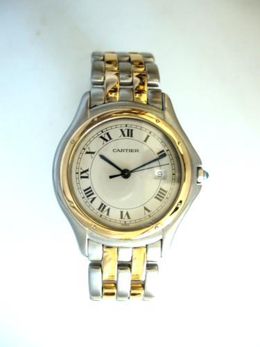 Cartier Cougar (1 of 1)