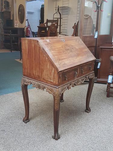 Writing Desk (1 of 8)