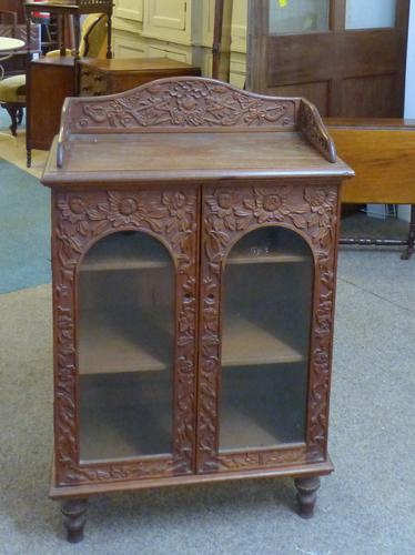 Small Cabinet (1 of 1)