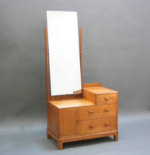 Heals Dressing Table (1 of 1)
