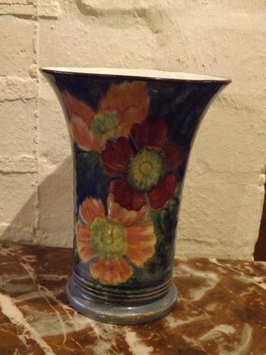 Royal Doulton Vase (1 of 1)