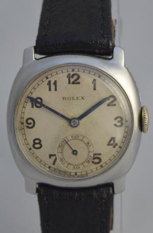 1936 Rolex Prima (1 of 1)