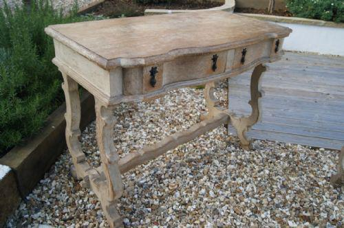 Continental Table c.1840 (1 of 1)