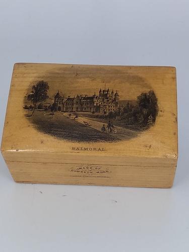 Balmoral Box (1 of 7)