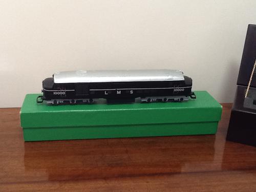 Model LMS 1000 Diesel (1 of 1)