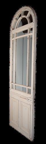 Orangery Door Mirror (1 of 2)