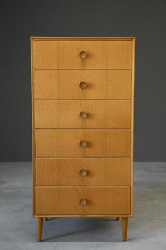 Retro Meredew Chest of Drawers (1 of 12)