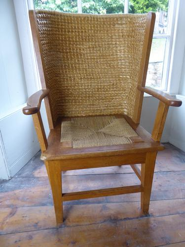 Small Orkney Chair (1 of 5)