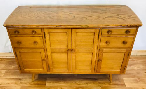 Ercol Sideboard (1 of 6)