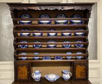 Wonderful 18th Century French Dresser (2 of 25)