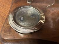 English Postal Scales (3 of 9)