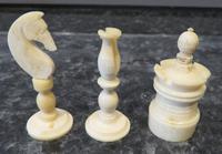 Barlycorn Nuremberg Chess Set Original Box (2 of 8)