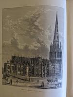 Three Circa 1881 Books of Bristol Past & Present (4 of 6)