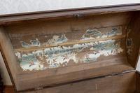 Oak Domed Plank Coffer (4 of 6)