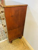 Quirky Chest of Drawers (8 of 9)