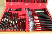Joseph Rodgers 6 Place Setting Cutlery Canteen (9 of 12)