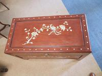 Chinese Camphor Chest (7 of 9)