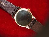 Rolex Tudor Gold Wristwatch (5 of 6)