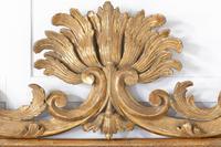 Pair of 18th Century Italian Rococo Mirrors (5 of 7)