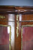 French Louis XV Style Vitrine (5 of 8)