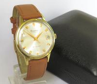 Gents Early 1970s Regency Wrist Watch, Boxed (2 of 5)