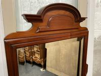 Super Quality French Dressing Table (13 of 21)