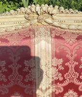 Original Painted Salon Suite (5 of 8)