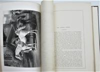 The Royal Gallery of Art, 1862, 144 fine Victorian engravings, first edition (6 of 9)
