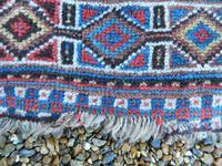 Vintage Qashqai Rug (8 of 9)