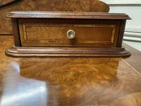 Very Pretty French Dressing Table (17 of 17)