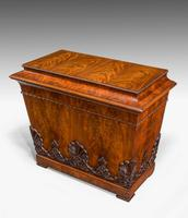 Biedermeier Wine Cooler (5 of 6)