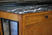 Pair of French Biedermeier Side Cabinets (4 of 7)
