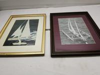 Photographic Prints (3 of 6)