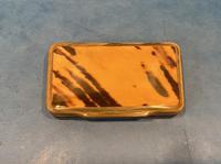 Victorian Horn & Tortoiseshell Snuff Box (9 of 13)