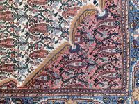 Antique Malayer Rug (8 of 9)